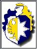 Rosey logo image